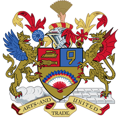 The Worshipful Company of Fanmakers
